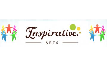 New Remote Services from Inspirative Arts