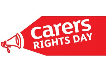 Carers Rights Day 2017 - Information Event x Carers…