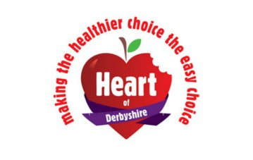 Heart of Derbyshire Healthy Cooking on Budget Course
