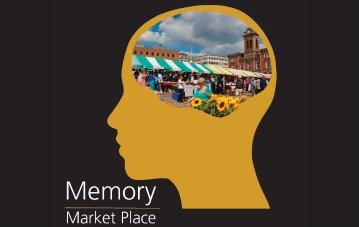 Memory Market Place