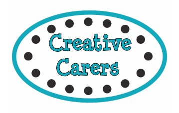 Creative Carers Retreat
