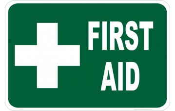 Free First Aid courses for Carers