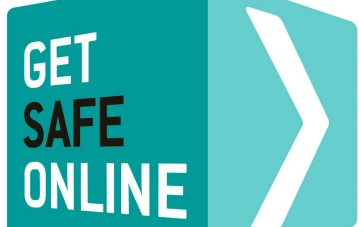 Stay Safe Online - Easy Read Advice for People with Learning Disabilities