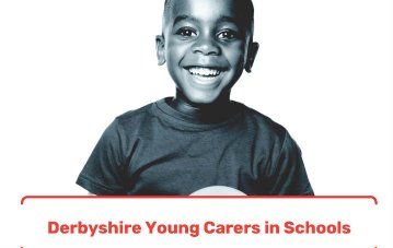 Young Carers in Schools - Action for Children