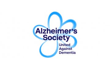 Alzheimer's Society Provide…