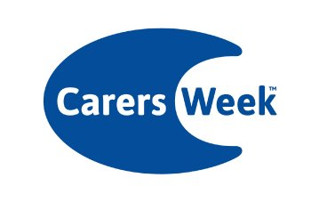 Carers Week 2021 - Making…