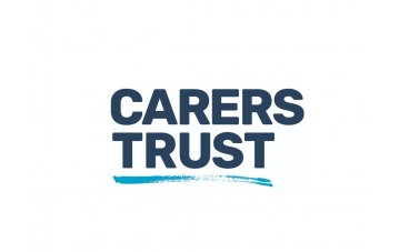 Having Your Say - Carers Trust Survey