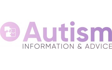 Launch of Autism Alliance - 21 October 2020
