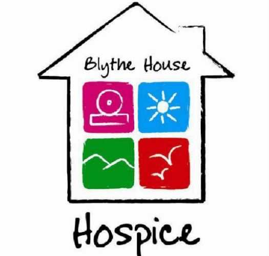 Blythe House Carers Support Group