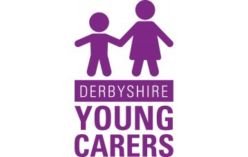 Derbyshire Young Carers Steering Group
