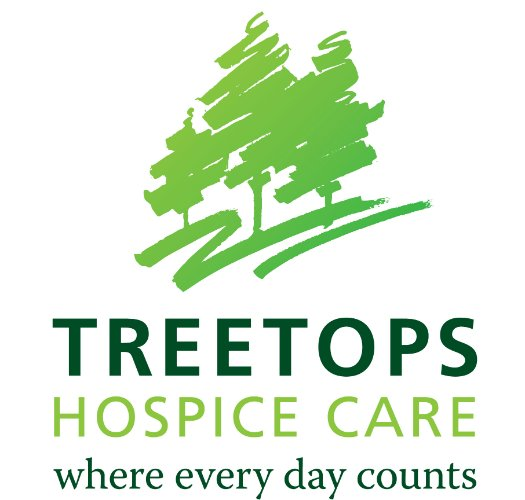 Treetops Hospice Care - Carers Support Group